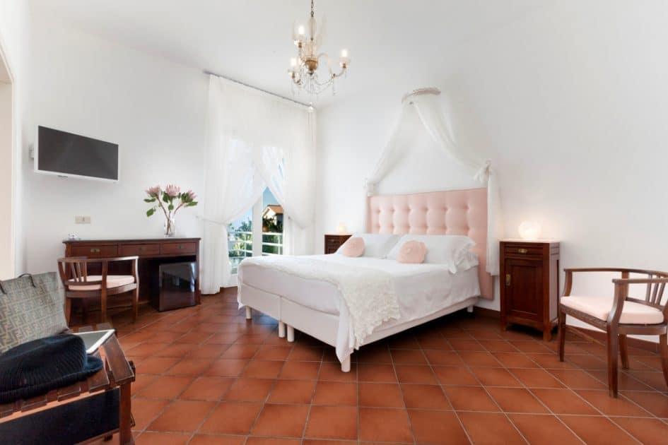 villa oriana ila 001 1548675609