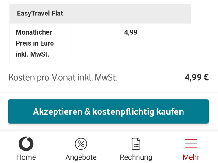Vodafone kundenkennwort ändern pdf