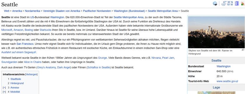 wikivoyage de