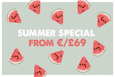 pentahotels summer special jun18