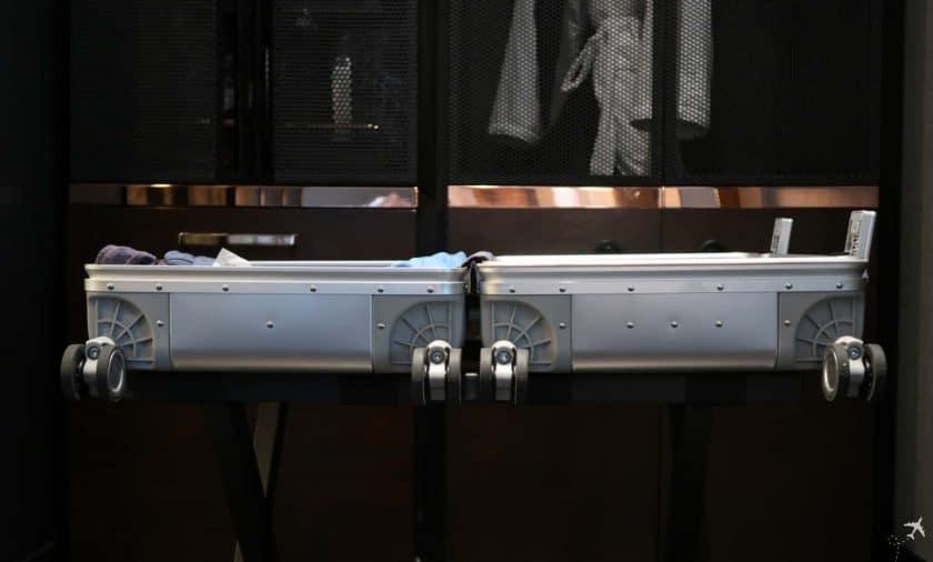xiaomi trolley metall hotel2
