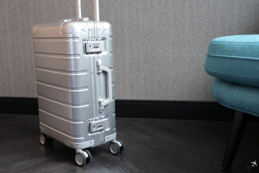 xiaomi trolley metall hotel3