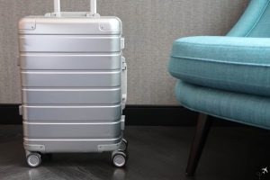 xiaomi trolley metall hotel4